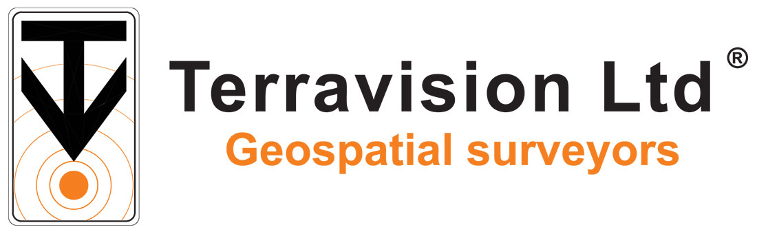 Terravision Ltd